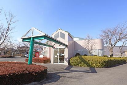 医療法人相沢内科医院の画像1