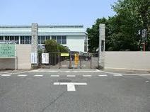 さいたま市立三橋小学校