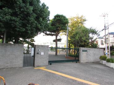 緑野小学校の画像1