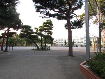 緑野小学校の画像3