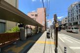 清水道(市バス)