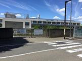 川崎市立西丸子小学校