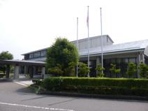 しが県民芸術創造館