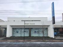 東和銀行羽生支店