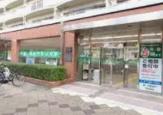 京都銀行向島支店