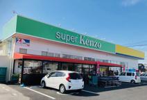 KAZO(カゾ) ケンゾー店