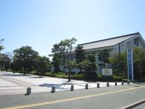 大塚スポーツパーク