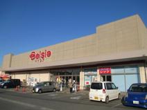 Beisia(ベイシア) 寄居店