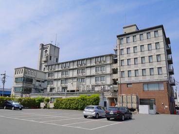 ホテルアジール奈良アネックスの画像4