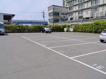 ホテルアジール奈良アネックスの画像5
