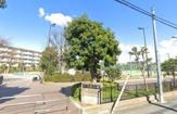 葛飾区 上千葉公園運動場少年球技場