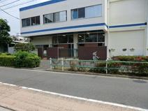 青鳩幼稚園