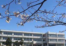 龍ケ崎市立川原代小学校の画像1