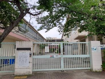 三島小学校の画像1