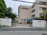茨木市立三島中学校