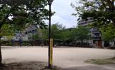 篠崎2丁目公園