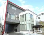 阿久津医院