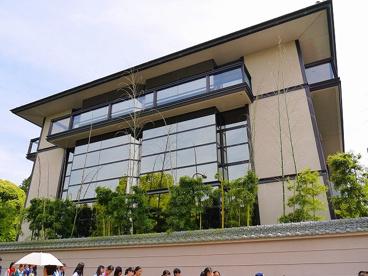 登大路ホテルの画像3