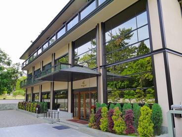 登大路ホテルの画像4