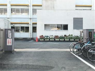北九州市立浅川小学校の画像1