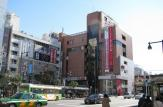 JR総武線「亀戸」駅