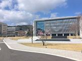 私立安田女子大学
