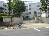 足立区立辰沼小学校