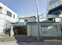 小田急線『厚木』駅