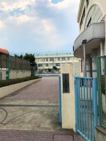 道塚小学校の画像1