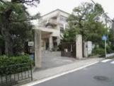 京都市立鏡山小学校