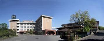 広島県立神辺旭高校の画像1