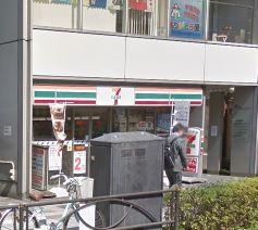 セブンイレブン千代田平河町2丁目店の画像1