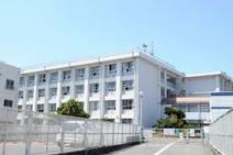 横須賀市立野比小学校