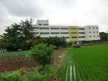 志木市立宗岡第三小学校