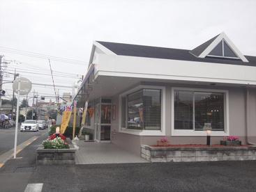 ジョナサン 牛浜店の画像1