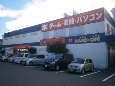 ハードオフ厚木店の画像3