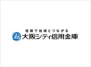 大阪シティ信用金庫市大病院出張所の画像1