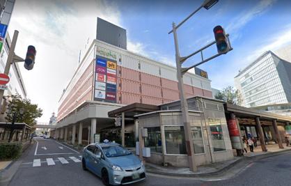 オンタイム新潟ロフト店の画像1