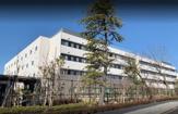 東京都立江北高校