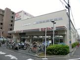 TOBU STORE(トウブ ストア) 西尾久店