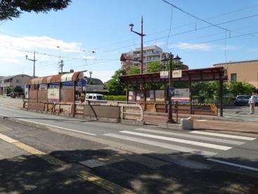動植物園入口の画像1