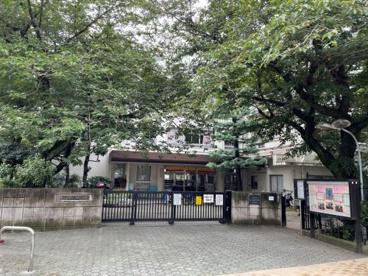 田道小学校の画像1