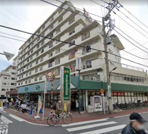 maruetsu(マルエツ) 梅屋敷店の画像1