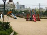 沢之町公園