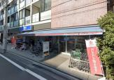ビッグ・エー 大田萩中店