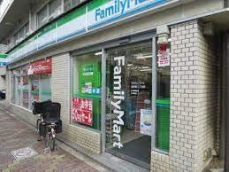 ファミリーマート 浅草橋二丁目店の画像2