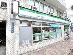 ファミリーマート 浅草橋二丁目店の画像3