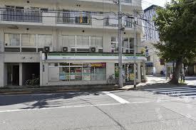ファミリーマート 浅草橋二丁目店の画像4