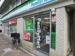 ファミリーマート 浅草橋二丁目店の画像5