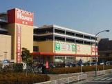 島忠HOME'S(島忠ホームズ) 新川崎店